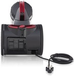 Match 3. DD 19 VS DD Baadshah's : Eureka Forbes Tornado Dry Vacuum Cleaner