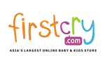 Get flat Rs. 500 Off on minimum purchases worth Rs. 2000 @firstcry