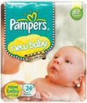 Babyoye : Get Upto 15% off + Extra 40% cashback on diapers