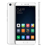 Xiaomi Mi5 now in stock on TataCLiQ for Rs. 24999/-