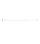 (36% off) WiproWhite 20W Garnet LED Batten Tubelight @ Rs 569/- MRP Rs 890/- [CHECK PC]