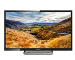 [checkit] Panasonic TH-32C460DX 81.28 cm (32) LED TV (Full HD)@19791 | | see pc ||| mrp- 33500