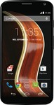 Flipkart-Moto X(Black/Walnut, 16 GB)@12999 MRP 20,792