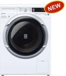 Hitachi Washing machines flat 50% off    Seller:WS Retail