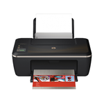 HP Deskjet Ink Advantage 2520hc All-in-One Inkjet Printer  Rs.5,399