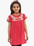 Kids Clothing Up to 75% Off + Extra 25% Off [No Min. Purchase] @Jabong + 10% Cashback
