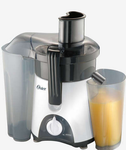 [CHEAPEST] Oster 3157 400 W Juicer @ Rs 1649/- MRP Rs 3495/- [CHECK PC, PREVIOUS]