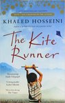 The Kite Runner by Khaled Hosseini at 80% discount @100 rs + free delivery