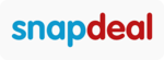 Purchase any product on Snapdeal and Get 20% off on Pizza Hut