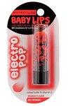 Maybelline New York Baby Lips Electro, Oh Orange, 3.5g Rs 82 [50% Off] @Amazon