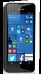 Microsoft Lumia 550 LTE at Rs.6311
