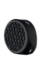 Logitech X50 Mini Portable Speaker (Black) @ 1215 MRP 2495