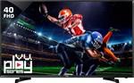 Flipkart TV Days +  Extra 10% off* with Standard Chartered Debit & Credit Card