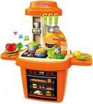 Saffire Kitchen Set@1099 [Cheaper than Last Deal]