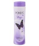 Pond's Magic Freshness Talc 100 g Rs. 52