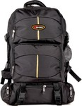 One Up DB24000(Black, Rucksack) at rs 799 (mrp-5999)