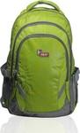 F-Gear Backpacks Minimum 70% OFF at Flipkart