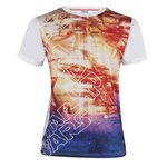 Star Wars Boys' T-Shirt @Rs.280/-  (MRP.799)