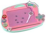 Barbie Fisherprice Doodle Pro(Multicolor) @4869/- [Check PC]