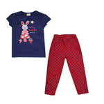 Paytm: Kids Apparels - The Flash Sale - Get 50% Cashback | 21st & 22nd June