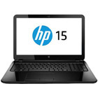 Buy HP 15-R005TX/R032TX 39.62cm Notebook (Sparkling Black) For Rs.31999