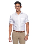 Flat 50% off on John players @ Snapdeal