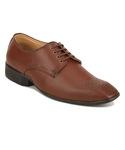 Buy Men's Shoes @Flat Rs 199.