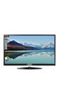 (check pc) I Grasp 32L31 81.28 cm (32) LED TV (Full HD) @11960/- Mrp 25990/- at Paytm
