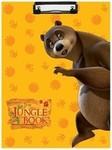 Jungle book Examination Pad @ FLIPKART  Flat 74% OFF | Just Rs 125.