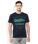 Flat 60% Off on Quiksilver Men's Clothing - Snapdeal