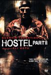 (Ckeck PC) Hostel 2 DVD @Rs.124  (MRP.499)