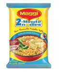 MAGGI 2-Minute NONG Masala Noodles Pack of 6 (Buy 5 Get 1 Free)@75/- MRP 90/- FREE SHIPPING