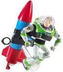 Mattel Toy Story Rocket Running @ Rs.5610