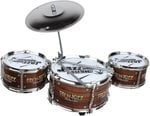 Saffire Drum Stand with Stand@444 MRP 1299 || Check PC