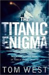 The Titanic Enigma Paperback  @Rs.149/-  (MRP.450)