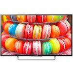 Buy Sony 81cm W700C BRAVIA Internet LED Backlight TV For Rs.35494