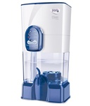 Pureit Classic 14Litres Water Purifier Rs.1308 From Snapdeal