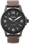 (20% OFF) Fossil JR1450 NATE Analog Watch @ Rs 7142/- MRP Rs 8995/- [CHECK PC]