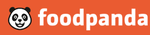 Foodpanda : Get 40% off for first 1000 orders