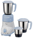 Snapdeal Oster mixers from Rs 1369