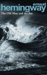 The Old Man and the Sea @ ₹58 on Amazon.in