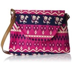 Bags & Wallets Starts From Rs 5 @Paytm