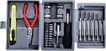 Fashionoma Hobby Tools Kit Set @ 199 + 40 (SH) MRP 1499
