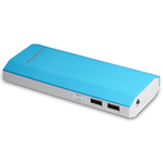Ambrane power bank 10000 mAH
