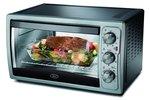 Oster TSSTTVXXLL-049 42-Litre 1640-Watt Oven Toaster Grill