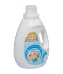 Mee Mee Hygiene Laundary Detergent 1.5 ltr