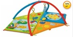 Chicco 3D Baby Park
