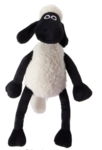 Flat 69% Off on Shaun Sheep, Multi Color (40cm) Rs.371 - Amazon || Check PC