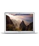 Apple MMGF2HN/A MacBook Air Laptop