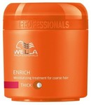 Wella Wel-0784 (152.1 ml)